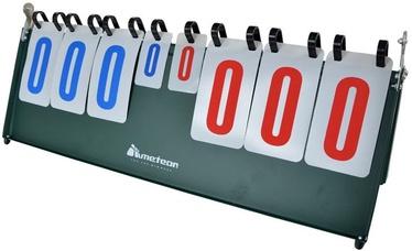 Meteor Scoreboard 1-999 16001