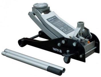 Yato Hydraulic Jack YT-1721