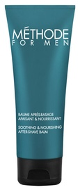 Jeanne Piaubert Men Nourishing After Shave Balm 100ml