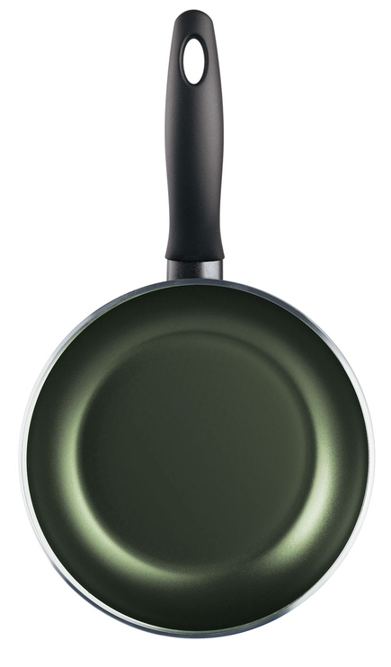 CEPTUVE 24CM HIGH FRY PAN PEN 3305