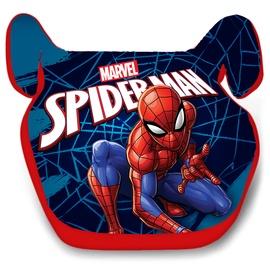 Disney Spiderman Booster Car Seat 15-36kg