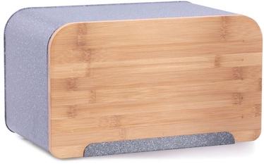 DecoKing Rio Bread Box Grey Concrete