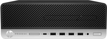 HP ProDesk 600 G3 SFF 1HK33EA PL