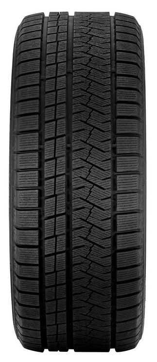Ziemas riepa Triangle Tire SnowLink PL02, 225/45 R19 96 V