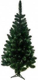Artificial Christmas Tree Pine Pola 2021 Year 1.2m