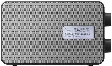 Радиоприемник Panasonic RF-D30BTEG-K