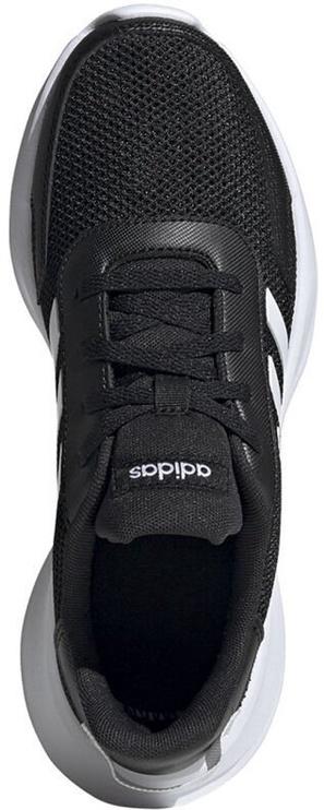 Adidas Kids Tensor Run Shoes EG4128 Black 38
