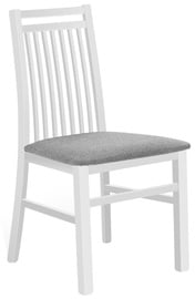 Halmar Hubert 9 Chair White
