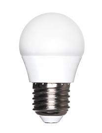 Spuldze Spectrum LED, 6W, burbulītis