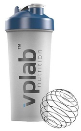 VPlab Shaker with Ball 700ml