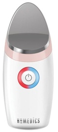 Homedics Illumi Hot Cold Beauty Treatment Device FHC-300 White