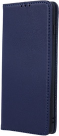 OEM Smart Pro Bookcase For Samsung Galaxy S20 Blue