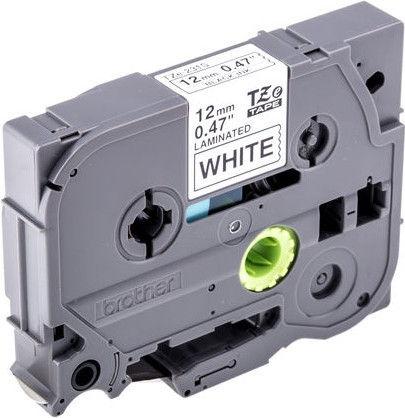 Этикет-лента для принтеров Brother TZ-E231S2, 400 см