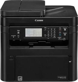 Многофункциональный принтер Canon imageCLASS MF267DW, лазерный