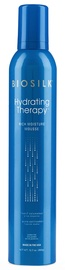 Farouk Systems Biosilk Hydrating Therapy Rich Moisture Mousse 360g