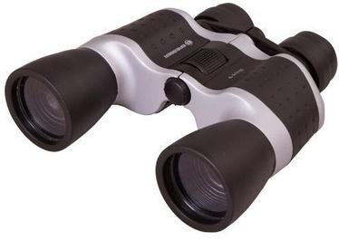 Bresser Topas Zoom 8-24x50 Binoculars