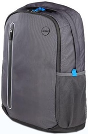 DELL Urban Back Pack 15.6'' Grey