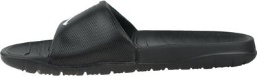 Nike Jordan Break Slide GS CD5472-010 Kids 40