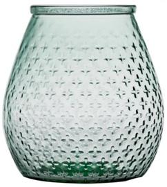 Ваза San Miguel Vase H18cm 4802 DB411