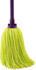 Mery Changed Brush Head Microfiber 22cm Green