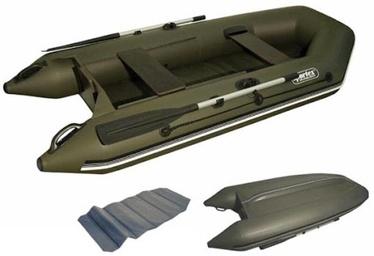 Piepūšamā laiva Sportex Shelf 330CSK, 3300 mm x 1500 mm
