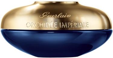 Sejas krēms Guerlain Orchidee Imperiale The Cream, 50 ml