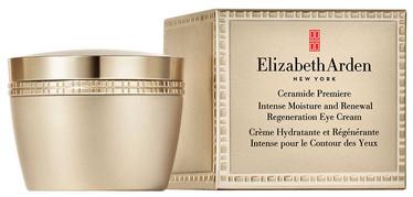Acu krēms Elizabeth Arden Ceramide Premiere Regeneration, 15 ml