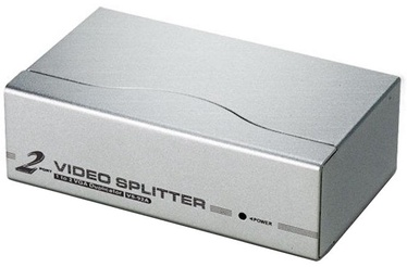 Aten Video Splitter 2-Port VS92A-A7-G