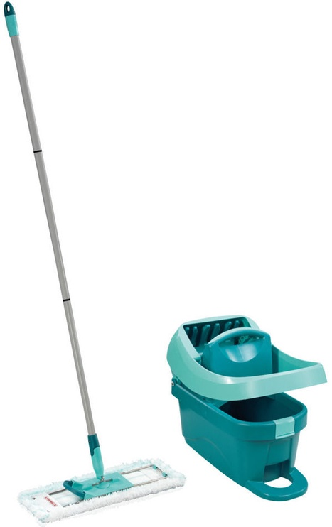 Leifheit Profi System Mop Press Set 55077