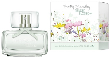 Betty Barclay Tender Blossom 20ml EDT