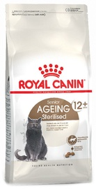 Royal Canin FHN Ageing Sterilised +12 4kg