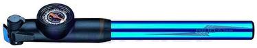 Giyo Hand Pump Blue DDPO3199