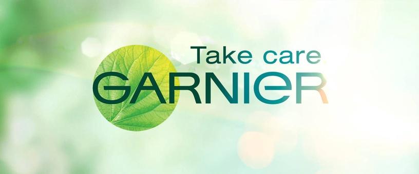Sejas maska Garnier Skin Naturals Moisture + Relaxing Tissue Mask, 32 g