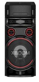 Skaņas sistēma LG XBOOM ON7, 500 W