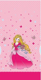 Susy Card Tablecloth 120 x 180cm Princess 11449592
