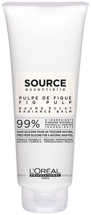 L`Oréal Professionnel Source Essentielle Radiance Balm 250ml