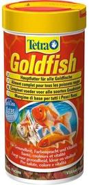 Корм для рыб Tetra Goldfish Food 250ml