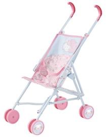 Zapf Creation Baby Annabell Stroller 700471