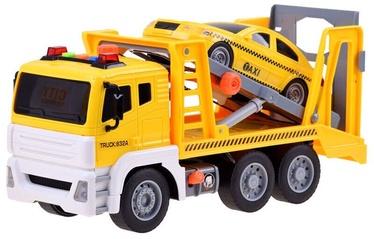 Детская машинка Wenyi City Service Wrecker