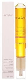 Масло для тела Decleor Aroma Blend Active Oil Harmonie, 120 мл