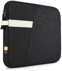 Futrālis Case Logic Ibira Sleeve 10 IBRS-210 Black
