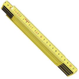 Sola HG 2/10, 2 m, 2,4 mm