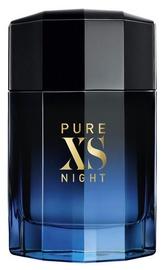 Paco Rabanne Pure XS Night 150ml EDP