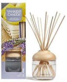 Мешок Yankee Candle Lemon Lavender