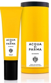 Sejas krēms Acqua Di Parma, 50 ml