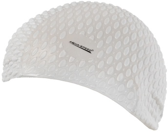 Aqua Speed Bubble 05 White