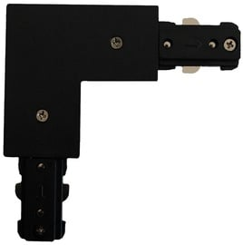 Light Prestige LP-552 L Connector Black 1F