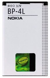 Nokia BP-4L Original Battery 1500mAh Bulk