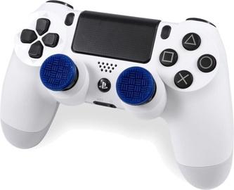 KontrolFreek OMNI PS4 Grips
