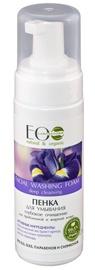 Очищающая пенка для лица ECO Laboratorie Face Foam Deep Cleansing, 150 мл